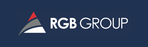 RGB Group logo