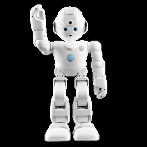 Google Robot
